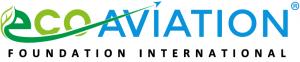 Eco-Aviation Foundation